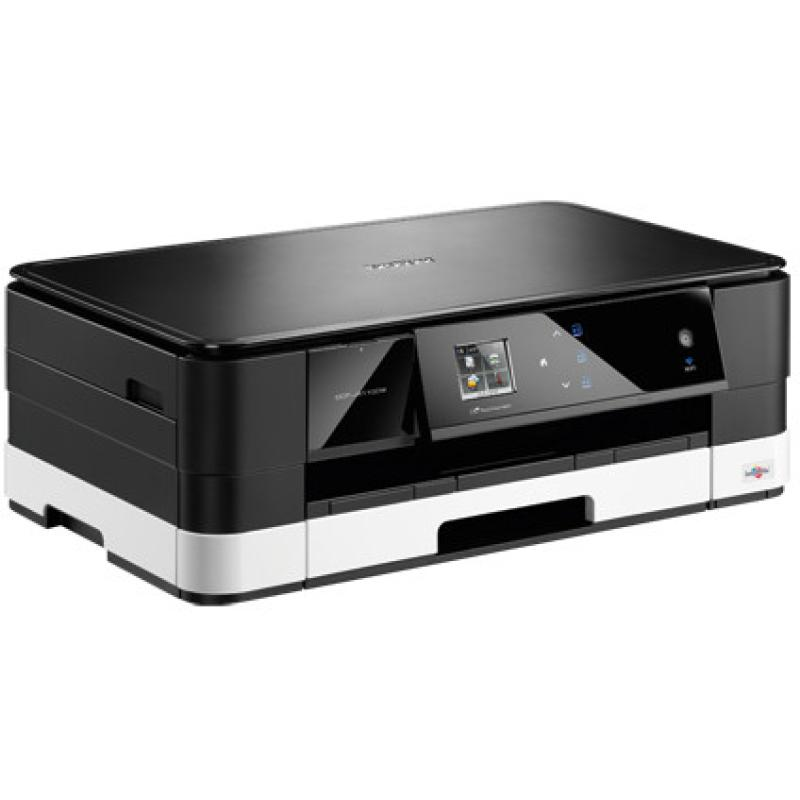 Refurbished Brother DCP-J4110DW