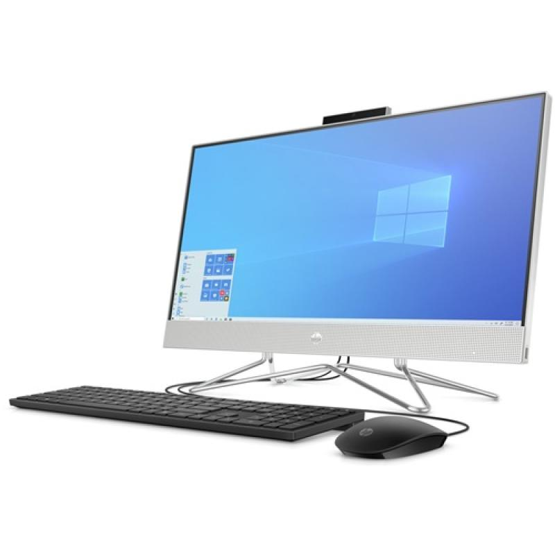 HP 24 All-in-One